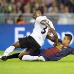 Bóng đá - MU 2 lần bỏ lỡ cơ hội ký Sanchez