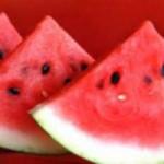 Sức khỏe đời sống - Bị viêm tuyến tiền liệt nên ăn gì?