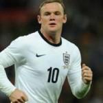 Bóng đá - ĐT Anh: Đừng quá lạm dụng Rooney