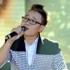 Trúc Nhân gây xúc động với hit của Wanbi Tuấn Anh