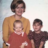 10 năm sau ngày bị kết án giết vợ, con (Kỳ 1)