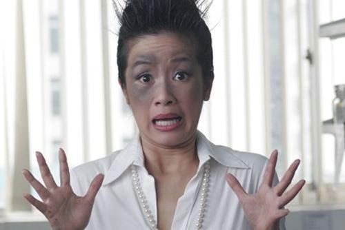 Những giáo viên ấn tượng trong phim Việt - 13