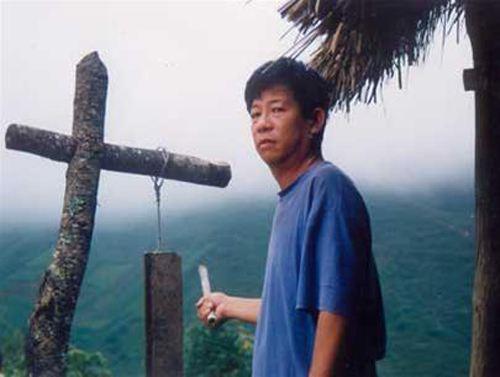 Những giáo viên ấn tượng trong phim Việt - 7