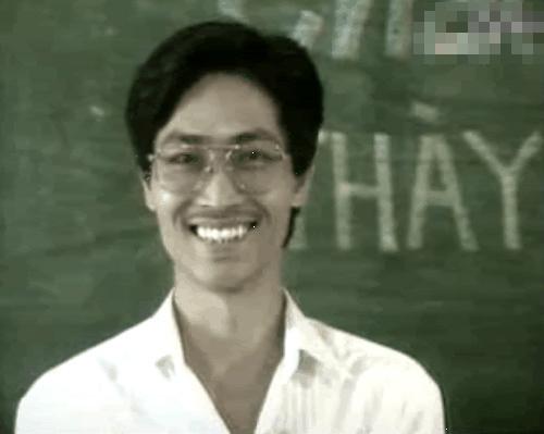 Những giáo viên ấn tượng trong phim Việt - 9