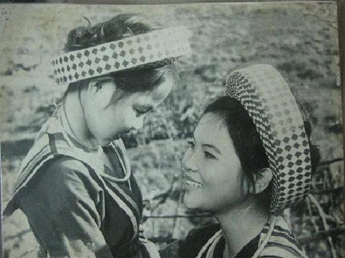 Những giáo viên ấn tượng trong phim Việt - 10
