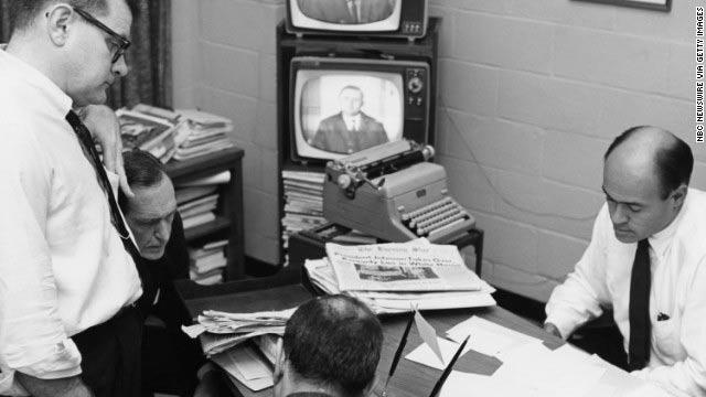 Những điều chưa biết về vụ ám sát TT Mỹ Kennedy - 3