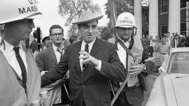 Những điều chưa biết về vụ ám sát TT Mỹ Kennedy - 5