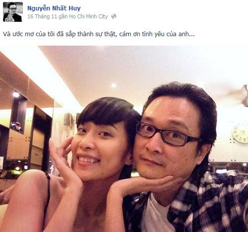 """""""Nữ hoàng scandal"""" Lê Kiều Như thử váy cưới - 5"""