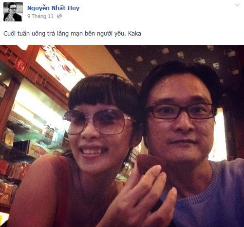 """""""Nữ hoàng scandal"""" Lê Kiều Như thử váy cưới - 6"""
