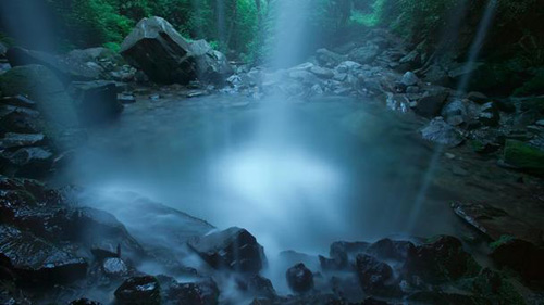 Vẻ đẹp hoang dại của dãy núi Great Smoky - 5