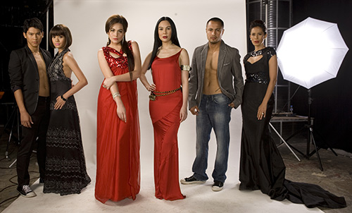 Phim hot Philippines đổ bộ màn ảnh Việt - 1