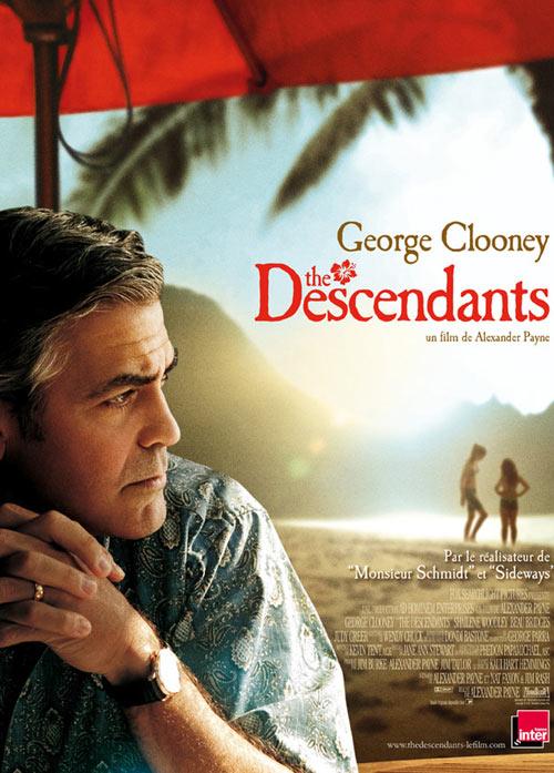 Phim hay HBO, Cinemax, Starsmovie 18/11-24/11 - 5