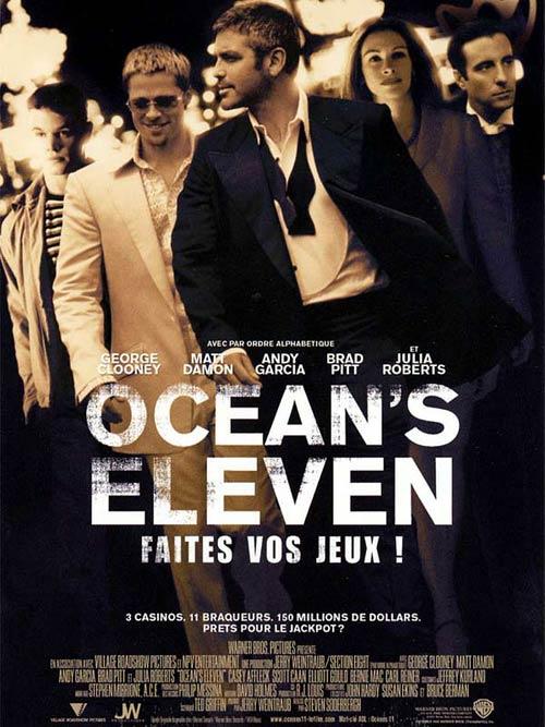 Phim hay HBO, Cinemax, Starsmovie 18/11-24/11 - 1