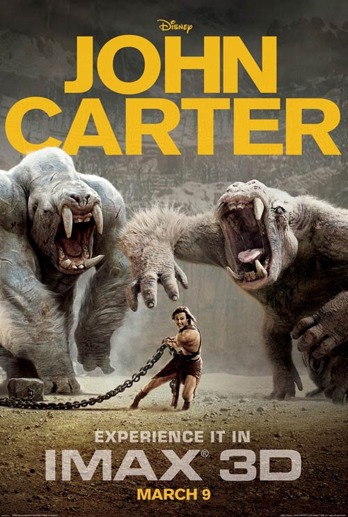 Phim hay HBO, Cinemax, Starsmovie 18/11-24/11 - 6