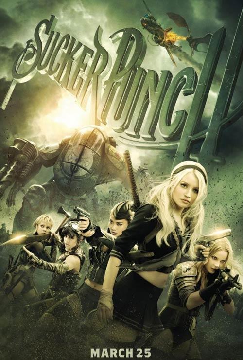 Phim hay HBO, Cinemax, Starsmovie 18/11-24/11 - 3