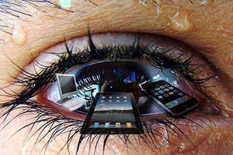 4 cách chăm sóc đẩy lùi quầng thâm mắt - 3