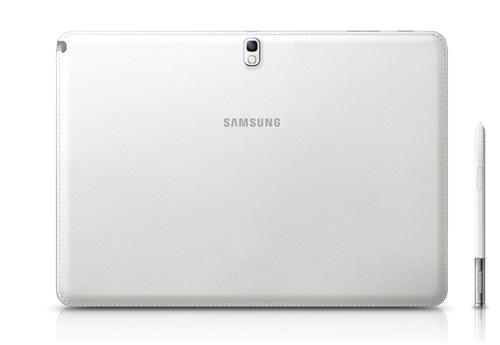 Đánh giá Samsung Galaxy Note 10.1 đời 2014 - 4
