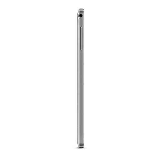 Đánh giá Samsung Galaxy Note 10.1 đời 2014 - 6