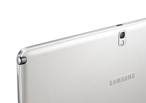 Đánh giá Samsung Galaxy Note 10.1 đời 2014 - 7