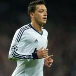 Bóng đá - Real bán Ozil vì Ancelotti thích Di Maria