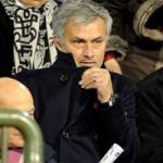Bóng đá - Chelsea: Mourinho cần bổ sung vị trí nào?