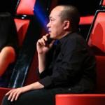"""Ca nhạc - MTV - Quốc Trung """"lên lớp"""" Mr. Đàm, Hồng Nhung"""