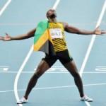 Thể thao - Usain Bolt sẽ bị cấm dự Olympic?
