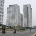 Tài chính - Bất động sản - Thực hư nhà đầu tư ngoại thâu tóm BĐS Việt