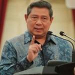 Tin tức trong ngày - ABC: Tình báo Úc nghe lén Tổng thống Indonesia