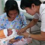 Sức khỏe đời sống - Vắc-xin Quinvaxem an toàn