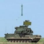 Tin tức trong ngày - Nga sản xuất tên lửa phòng không siêu chính xác