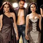 Phim - Phim hot Philippines đổ bộ màn ảnh Việt