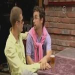 Video Clip Cười - Video clip hài: Chuẩn men