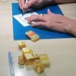 Tài chính - Bất động sản - NHNN chuẩn bị mua vào vàng miếng