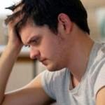 Sức khỏe đời sống - Nhập viện vì cố tình tân trang cậu nhỏ