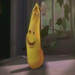 Video Clip Cười - Phim hoạt hình Larva: Kungfu
