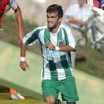 Bóng đá - HOT: Thêm một cầu thủ đột tử