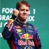 BXH&KQ US GP 2013: Vượt qua Schumacher