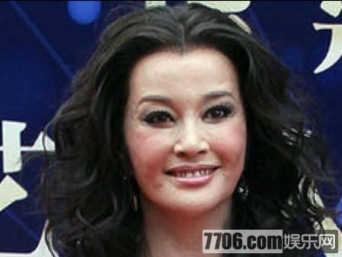Lưu Hiểu Khánh thừa nhận dùng Photoshop - 8