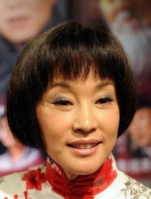 Lưu Hiểu Khánh thừa nhận dùng Photoshop - 6