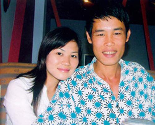 Sao nam Việt bị chê vì giỏi khóc - 9