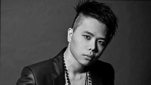 Trịnh Thăng Bình: Nhiều người nói tôi là gay - 1