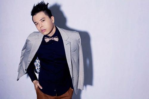 Trịnh Thăng Bình: Nhiều người nói tôi là gay - 3