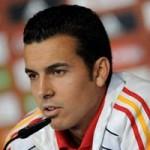 Bóng đá - Người Barca bênh Ronaldo vụ Blatter
