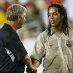 Bóng đá - Tự truyện Sir Alex Ferguson (Kỳ 11)