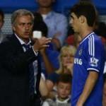 Bóng đá - Mourinho từng muốn Oscar về Real
