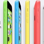 Foxconn ngừng sản xuất iPhone 5C vì..  ế ẩm