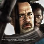 Phim - Tom Hanks trở lại màn ảnh Việt