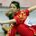 - Wushu Việt Nam SEA Games 27: Mong manh hi vọng