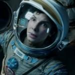 Phim - Hoảng hốt Sandra Bullock bất tỉnh trong Gravity